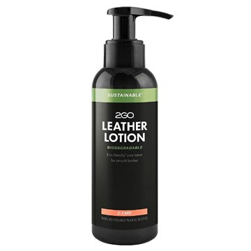 2GO - Leather lotion - Neutral