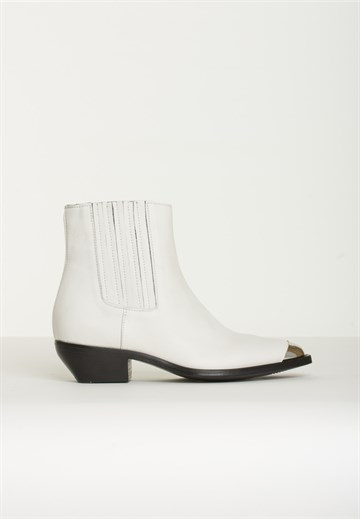 3975539384a Bukela støvler | Dansk design | Fri fragt - Hørlyck Aarhus