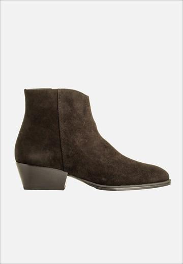 458f5637eaf Støvler | Stort udvalg af støvler online hos HoerlyckAarhus.com