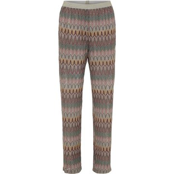 COSTAMANI - MIRA - PANTS - MULTI