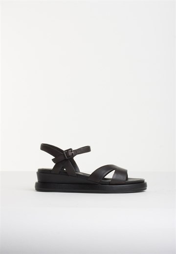 ELVIO ZANON - 0104 - BLACK
